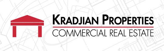 Kradjian Properties